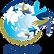 EAAFPlogo_homepage-300x300.png