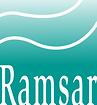 1200px-Ramsar_logo.svg.png