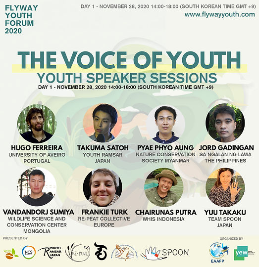 YOUTH SESSION.jpg