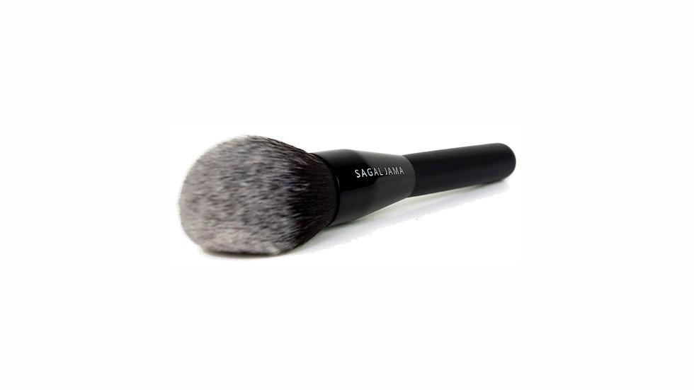 The Sagal Jama Application Brush