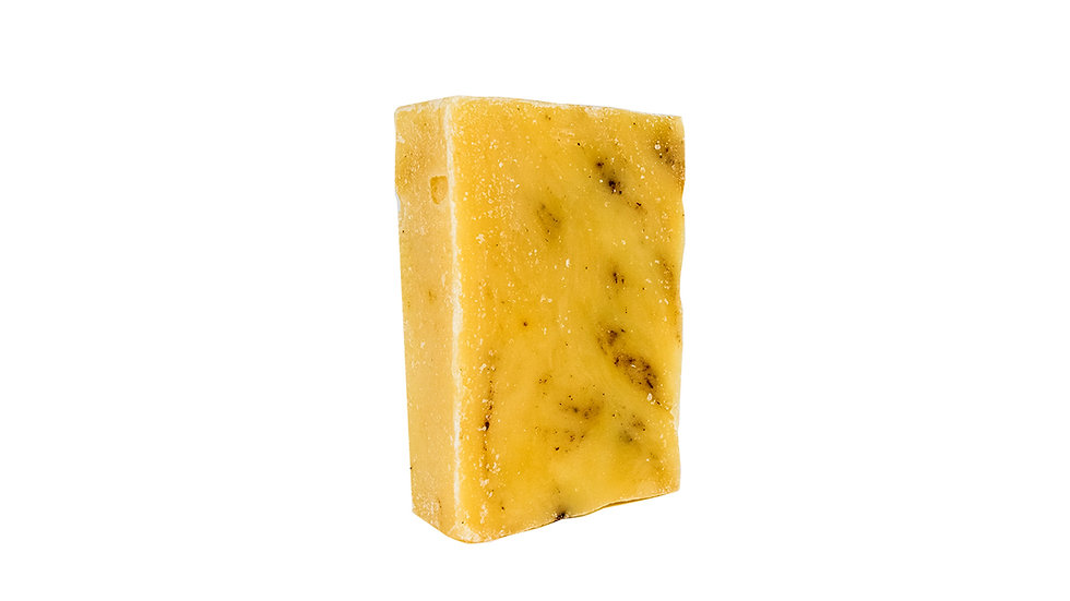 The Arabian Soap Bar - Dry Skin