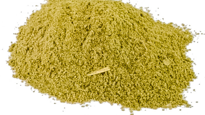 Qasil powder 500g