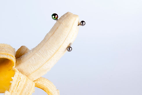 spécialiste du piercing intime à Grenoble