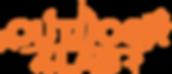 OutdoorLab-2019-trasparente-arancio.png