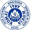 logo_UIAGM[3872].jpg