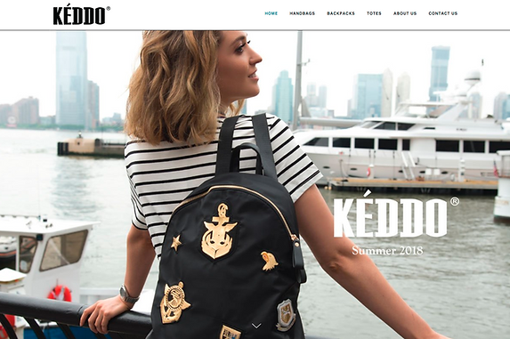 keddo1.png