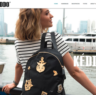 Keddo USA Launch