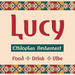 מסעדת לוסי