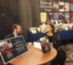 book signing picture.jpg
