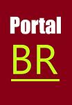 Logo BR 2.png