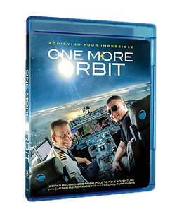One More Orbit Blu-ray.png
