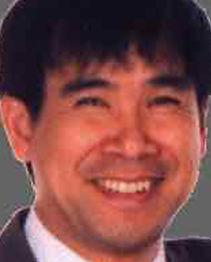 Wei-Min-Shen.jpg