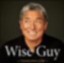 Guy-Kawasaki-Book-Cover.png