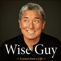 Guy-Kawasaki-Book-Cover.png