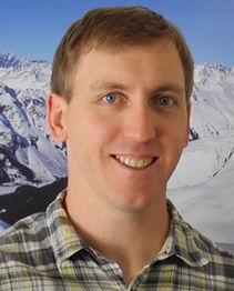 Dr.-Gunnar-Newquist.jpg