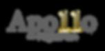 APF_FlightPlan_Logo_v01.png