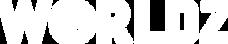 WORLDZ 2018 Wordmark Logo WHITE3.png