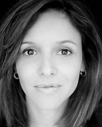 Sandra-Ponce-De-Leon.jpg