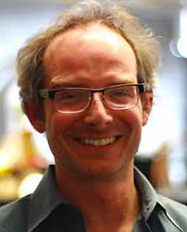 Douglas-Fidaleo-PhD.jpg