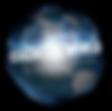 COGNITIVE-WORLD-Logo2018-CW-e15512156525