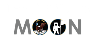 PeoplesMoonApollo11_white_clear.png