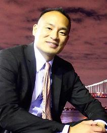 Eddie-Lin.jpg