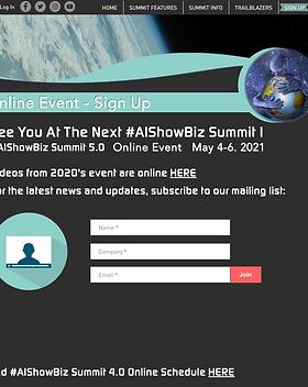 Screenshot 2020-08-04 at 09.44.33.png