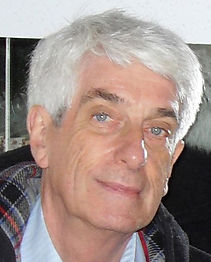 Jacques-vallee-550.jpg