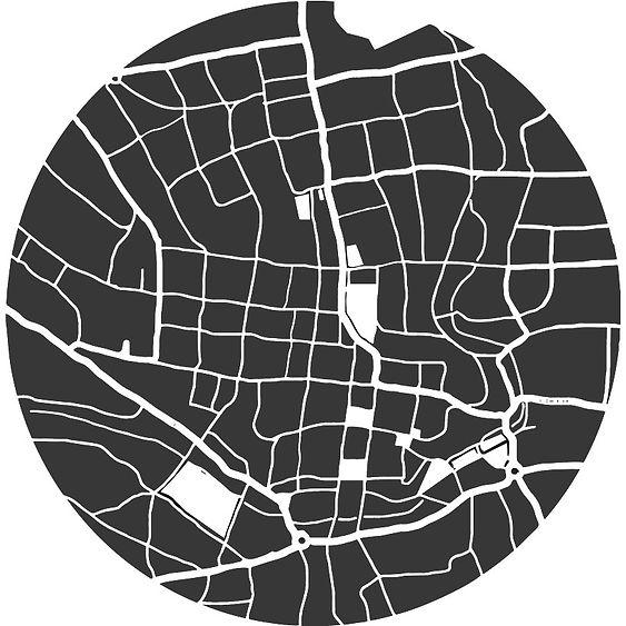mapa_šedá.jpg