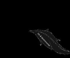 Les-Plumes-dor-logo-fond-blanc-copie-460