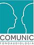 COMUNICFONO-LOGO-PARA-FANPAGE_edited.png