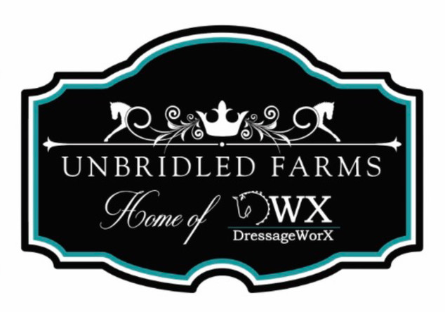 Amanda Lopez - Unbridled Farms - Seasons 2, 3