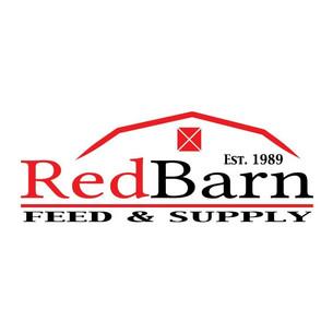 Red Barn Feed & Supply - Seasons 1, 2, 3