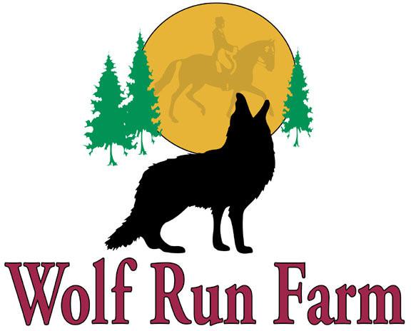 Jenny Knight - Wolf Run Farm