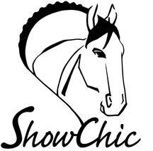 Michele & Doug Hundt - Show Chic - Seasons 2, 3