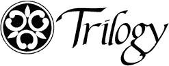 Trilogy Performance Saddlery - Debbie Witty - Season 3