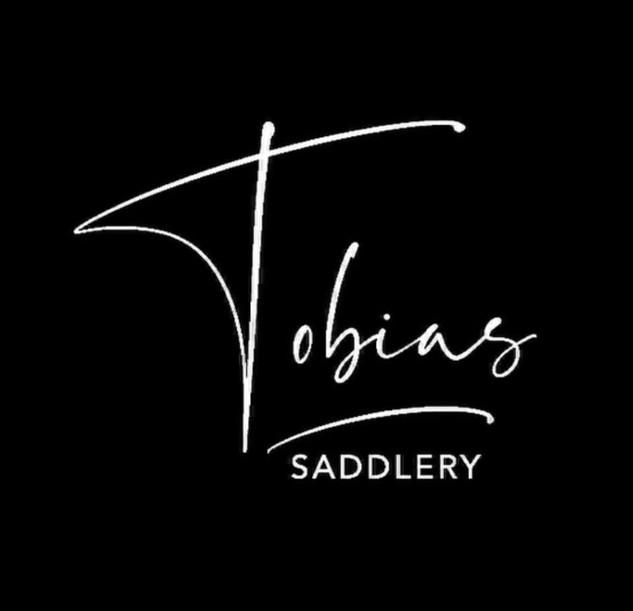 Tobias Saddlery - Season 3