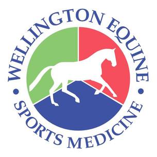 Wellington Equine Sports Medicine - Dr. Suzan Oakley DVM - Seasons 1, 3