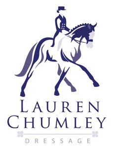 Lauren Chumley Dressage