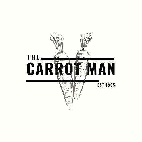 Carrot Man - Season 3