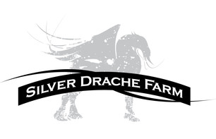 Andrea Eppley - Silver Drache Farm