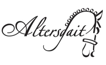 Chris & Melissa Sander - Altersgait