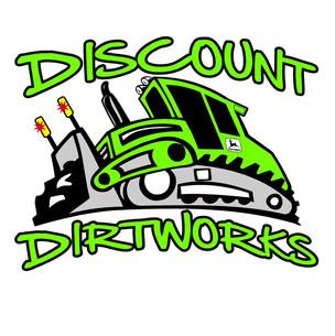 Discount Dirtworks - Season 3