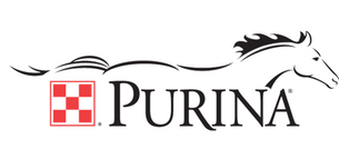 Purina - Seasons 1, 2, 3