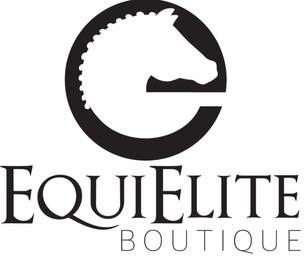 Amanda Lopez - EquiElite Boutique - Seasons 2, 3