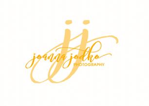 Joanna Jodko Photography - Seasons 1, 2, 3