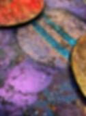 spheres main image.jpeg