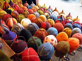 Morocco Fez Haty.jpg