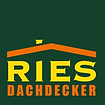 logo-ries-02-01.png