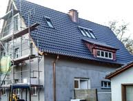 dachdecker-ries-ratingen-projekt-004.jpg